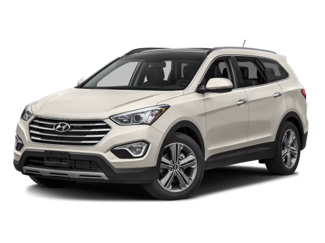 new 2016 hyundai santa fe limited suv in matthews 64188x keffer hyundai. Black Bedroom Furniture Sets. Home Design Ideas