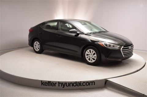 charlotte tucson hyundai utility used se sport scott in carolina nc north honda clark